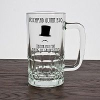 Personalised-Groomsman-Tankard