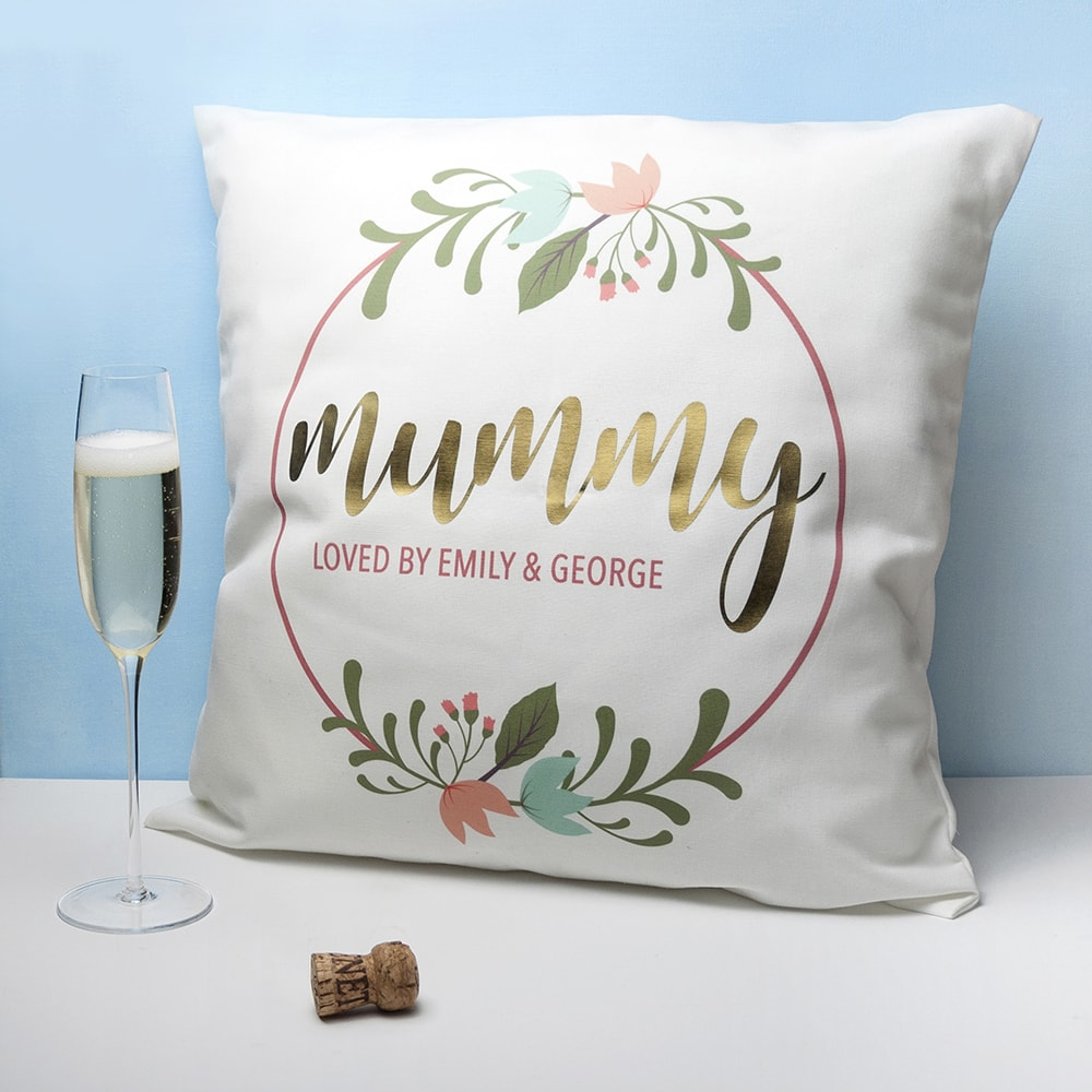 images/personalised-floral-wreath-cushion-cover.jpg