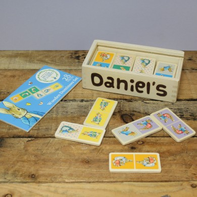 Personalised-Peter-Rabbit-Wooden-Dominoes